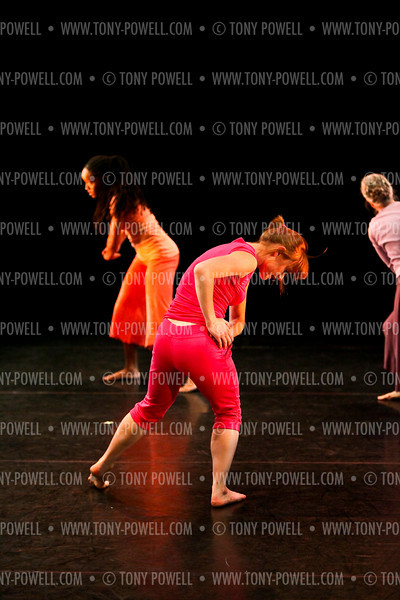 Photo © Tony Powell. Carla & Co. Dance Place