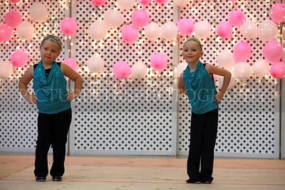 2013 Cavalier Dance