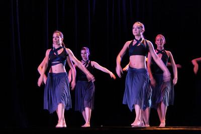 Celebrate Dance 2008