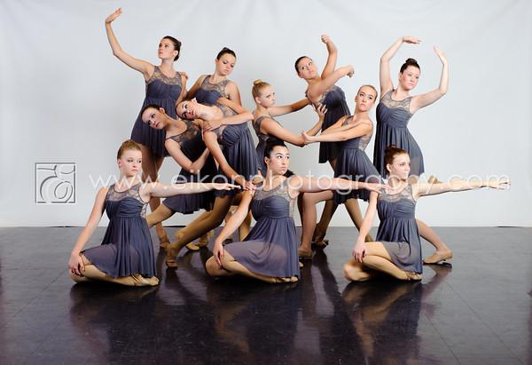 CenterStage-0611