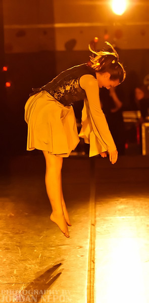 Chai @ Folklorama '2011 - Night 4