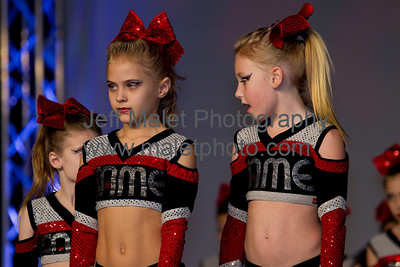 Fame All Stars - Hollywood (Midlothian, VA)