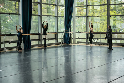 balletClassMay 08, 2017-2
