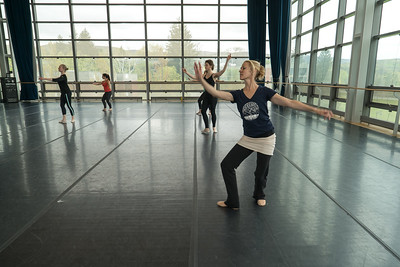 balletClassMay 08, 2017-42