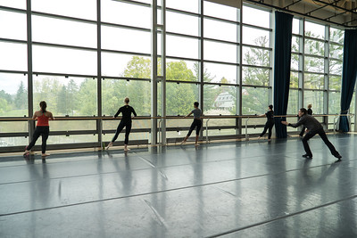 balletClassMay 08, 2017-16