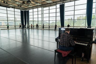 balletClassMay 08, 2017-19