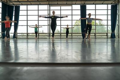 balletClassMay 08, 2017-36