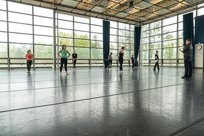 balletClassMay 08, 2017-39