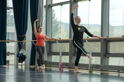 balletClassMay 08, 2017-30