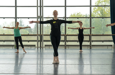 balletClassMay 08, 2017-37
