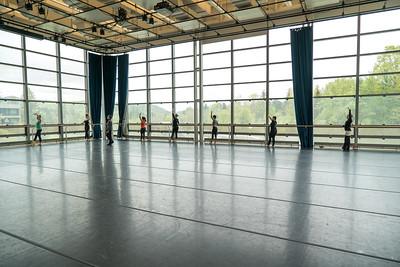 balletClassMay 08, 2017-12
