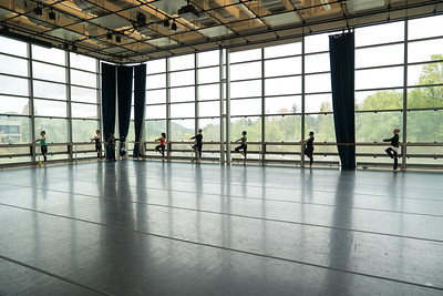balletClassMay 08, 2017-14