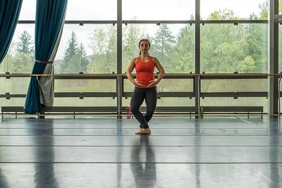 balletClassMay 08, 2017-41
