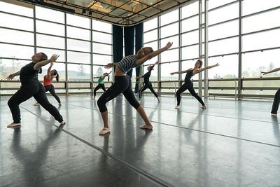 balletClassMay 08, 2017-44