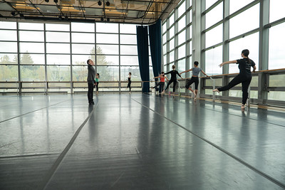 balletClassMay 08, 2017-21