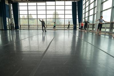 balletClassMay 08, 2017-23