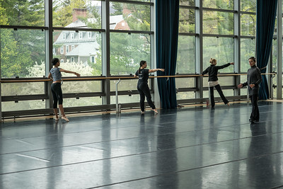 balletClassMay 08, 2017-4