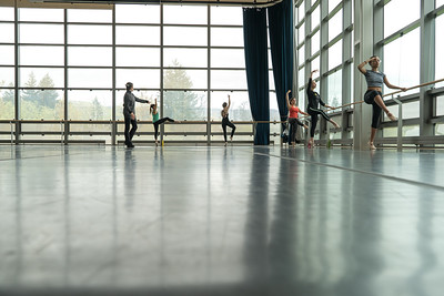 balletClassMay 08, 2017-27