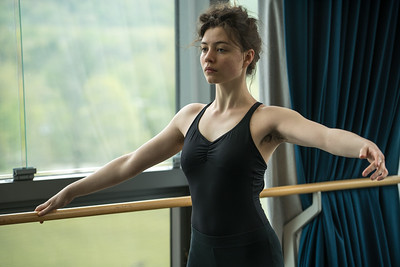 balletClassMay 08, 2017-9