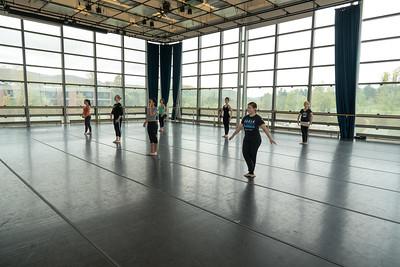 balletClassMay 08, 2017-34