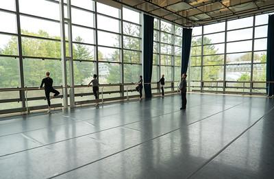 balletClassMay 08, 2017-15