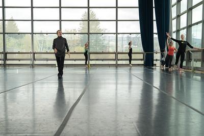 balletClassMay 08, 2017-24