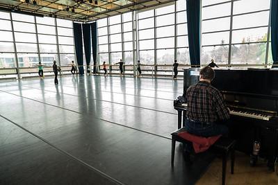 balletClassMay 08, 2017-18