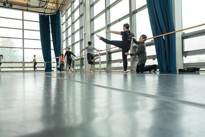 balletClassMay 08, 2017-26