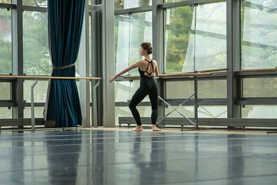 balletClassMay 08, 2017