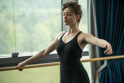 balletClassMay 08, 2017-8