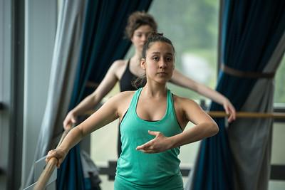 balletClassMay 08, 2017-5