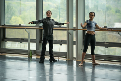 balletClassMay 08, 2017-3