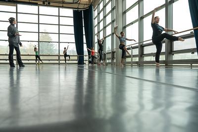balletClassMay 08, 2017-28