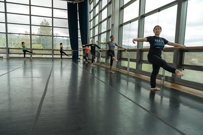 balletClassMay 08, 2017-20
