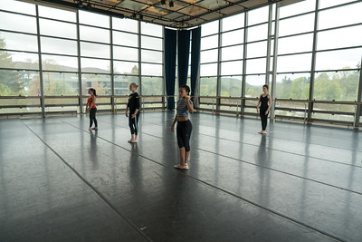 balletClassMay 08, 2017-33