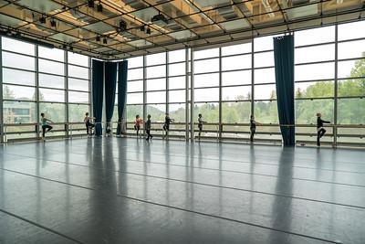 balletClassMay 08, 2017-11