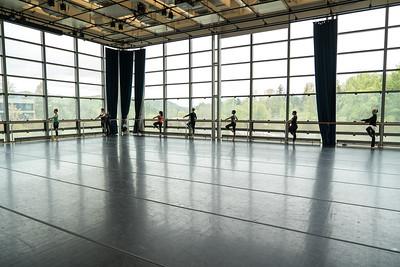 balletClassMay 08, 2017-13