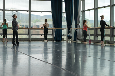 balletClassMay 08, 2017-32
