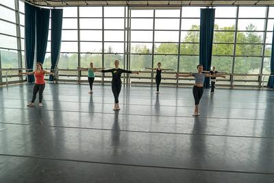 balletClassMay 08, 2017-35