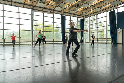 balletClassMay 08, 2017-38