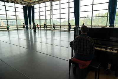 balletClassMay 08, 2017-17