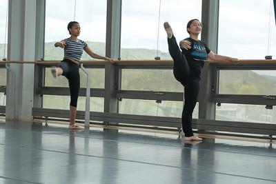 balletClassMay 08, 2017-31
