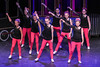 2013_harriman_clogging_0663