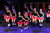 2013_harriman_clogging_0325