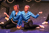 2013_harriman_clogging_1008
