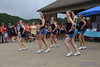 2015_J4th_clogging_007