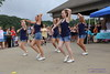 2015_J4th_clogging_011