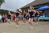 2015_J4th_clogging_014
