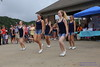 2015_J4th_clogging_017
