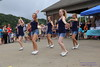 2015_J4th_clogging_010